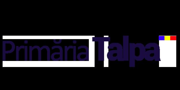 Comuna Talpa
